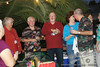 Reunion Weekend<br /> by Jack Foster Mancilla - LensLord™<br /> _MG_1631