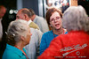 Reunion Weekend<br /> by Jack Foster Mancilla - LensLord™<br /> _MG_1685
