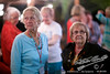 Reunion Weekend<br /> by Jack Foster Mancilla - LensLord™<br /> _MG_1807