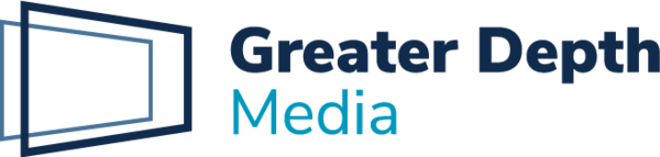 Greater Depth Media