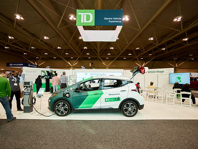20180408_Green Living Show TD Booth23074