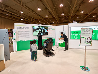 20180408_Green Living Show TD Booth23080
