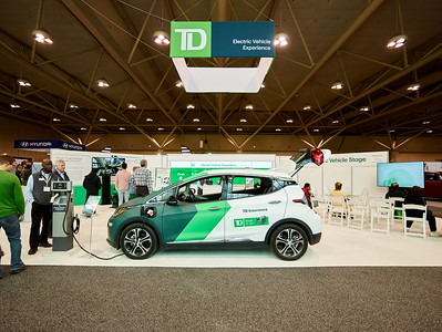 20180408_Green Living Show TD Booth23075