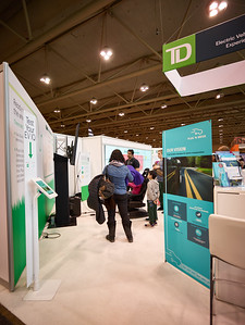 20180408_Green Living Show TD Booth23096
