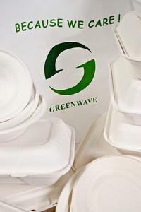 //greenwave.us.com