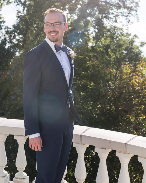 GregAndLogan_Wedding-0072