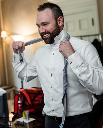 GregAndLogan_Wedding-7454
