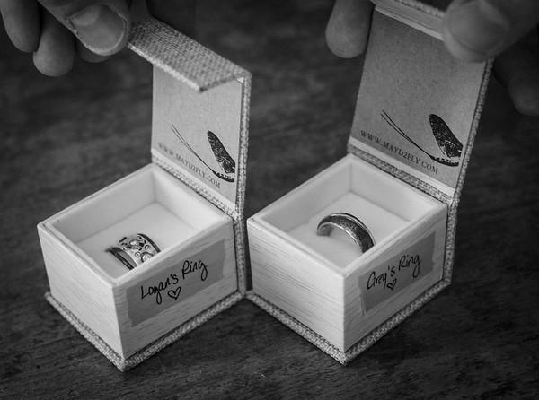 GregAndLogan_Wedding-7442