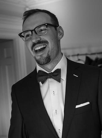 GregAndLogan_Wedding-7449