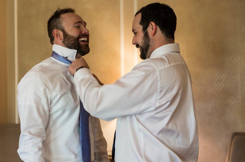 GregAndLogan_Wedding-0060
