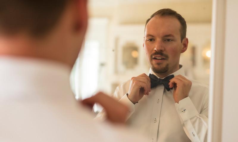 GregAndLogan_Wedding-7405