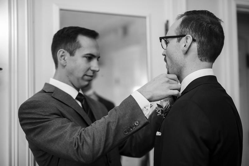 GregAndLogan_Wedding-7498