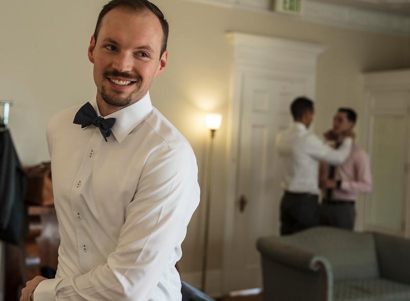 GregAndLogan_Wedding-7412