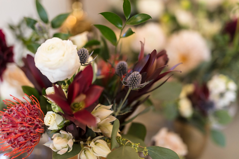 GregAndLogan_Wedding-7394