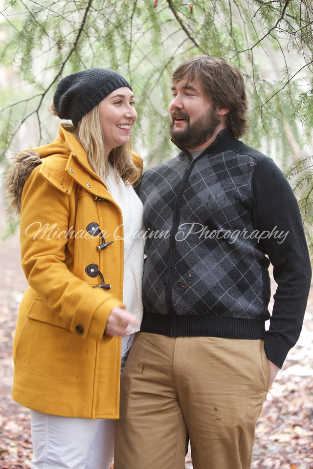 Paul and Lauren_(2015)1228_8Z5A1015.CR2