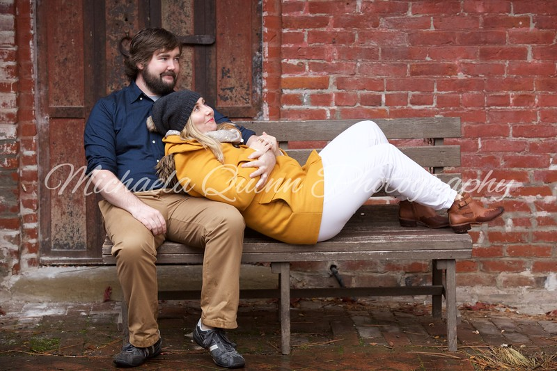 Paul and Lauren_(2015)1228_8Z5A1020.CR2