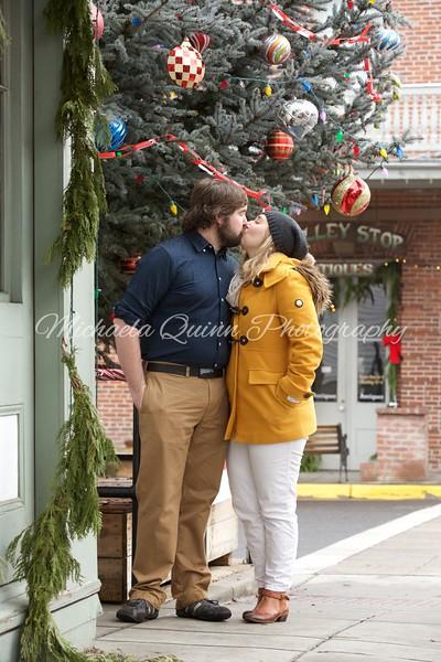 Paul and Lauren_(2015)1228_8Z5A1061.CR2