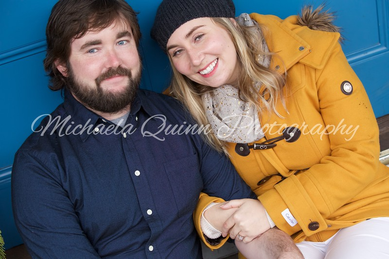 Paul and Lauren_(2015)1228_8Z5A1088.CR2