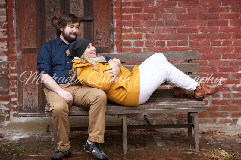 Paul and Lauren_(2015)1228_8Z5A1019.CR2