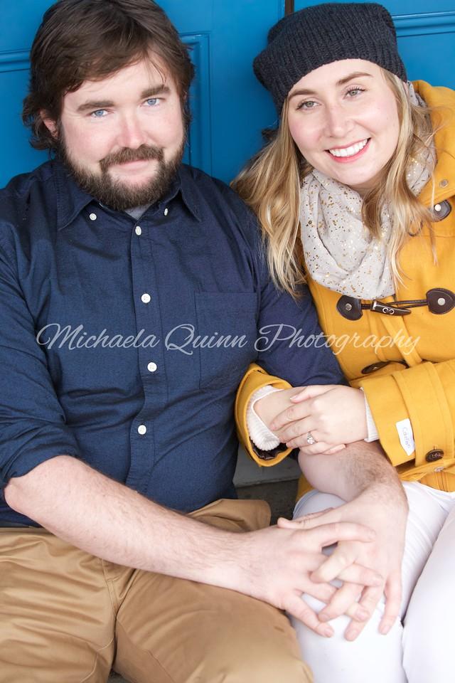 Paul and Lauren_(2015)1228_8Z5A1102.CR2