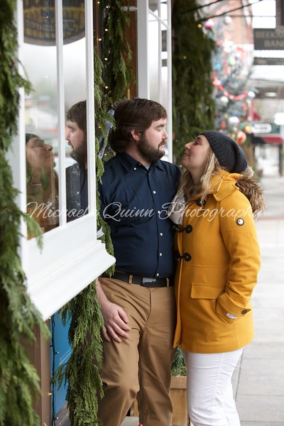 Paul and Lauren_(2015)1228_8Z5A1081.CR2