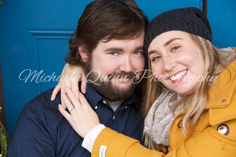 Paul and Lauren_(2015)1228_8Z5A1107.CR2