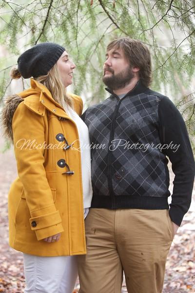 Paul and Lauren_(2015)1228_8Z5A1013.CR2