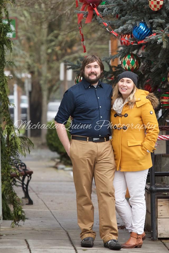 Paul and Lauren_(2015)1228_8Z5A1056.CR2