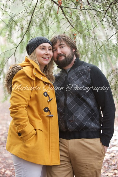 Paul and Lauren_(2015)1228_8Z5A1017.CR2