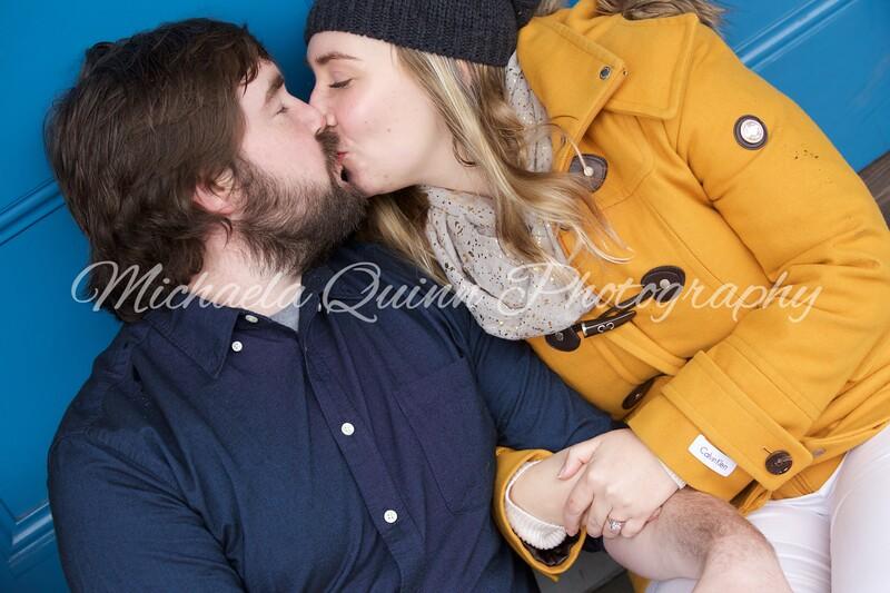 Paul and Lauren_(2015)1228_8Z5A1095.CR2
