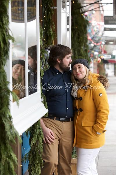 Paul and Lauren_(2015)1228_8Z5A1078.CR2