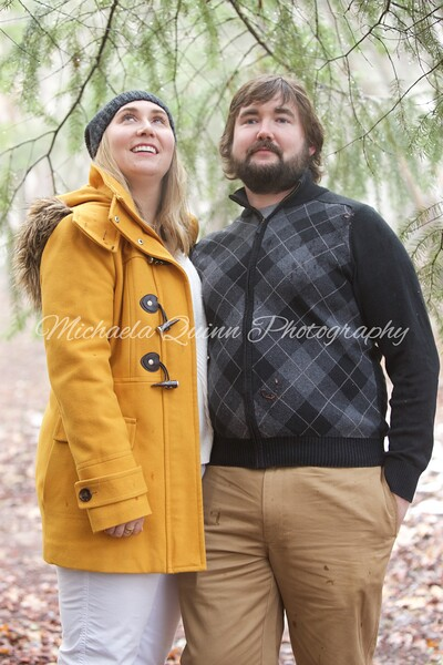 Paul and Lauren_(2015)1228_8Z5A1012.CR2