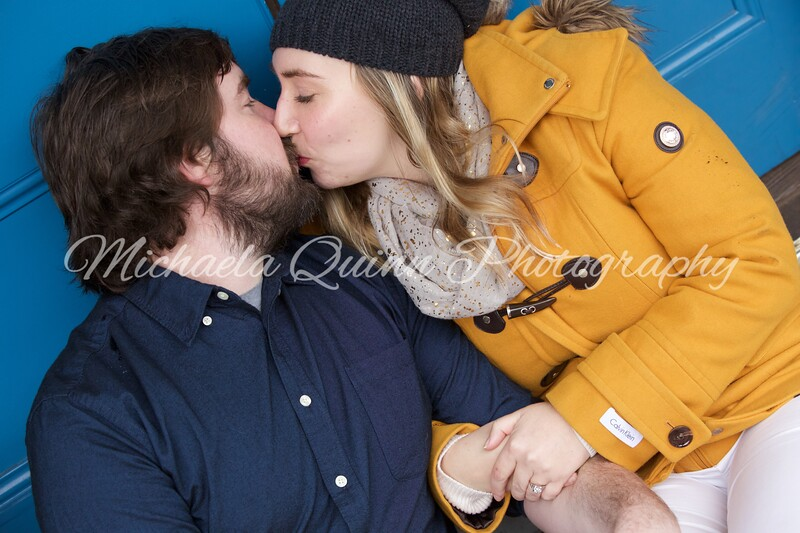 Paul and Lauren_(2015)1228_8Z5A1096.CR2
