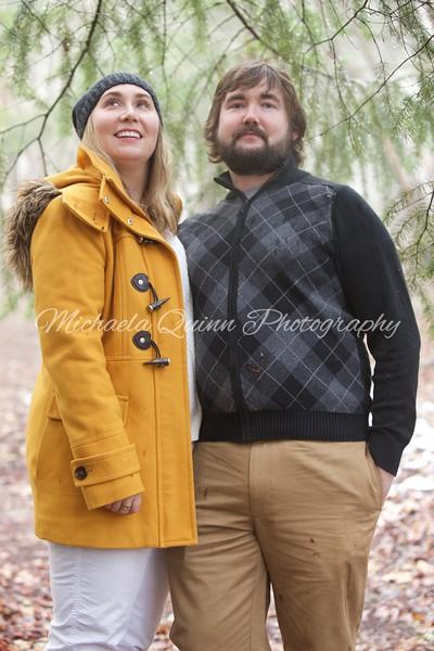 Paul and Lauren_(2015)1228_8Z5A1011.CR2