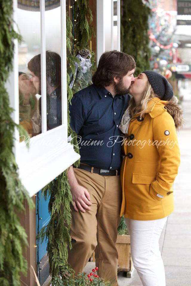 Paul and Lauren_(2015)1228_8Z5A1082.CR2