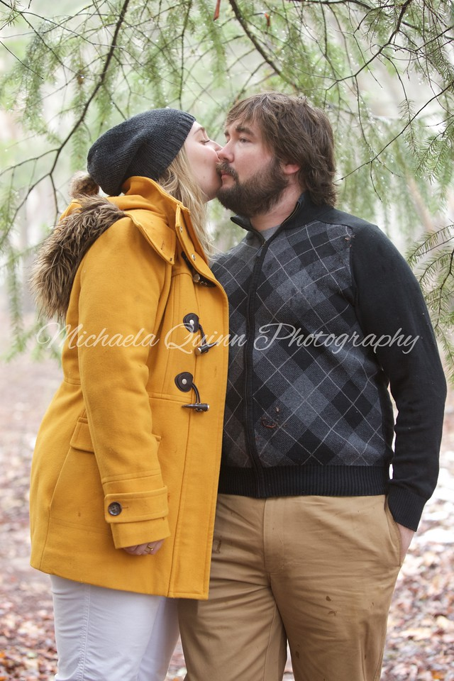 Paul and Lauren_(2015)1228_8Z5A1014.CR2