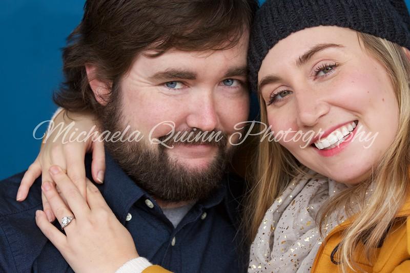 Paul and Lauren_(2015)1228_8Z5A1105.CR2