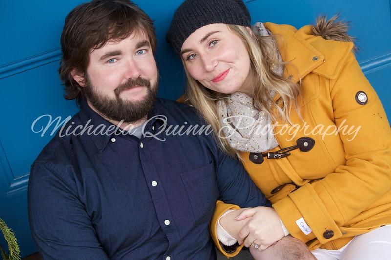 Paul and Lauren_(2015)1228_8Z5A1086.CR2