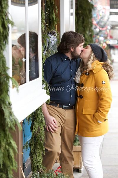 Paul and Lauren_(2015)1228_8Z5A1083.CR2