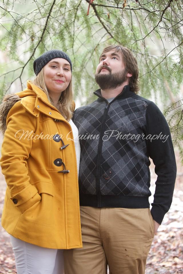 Paul and Lauren_(2015)1228_8Z5A1016.CR2