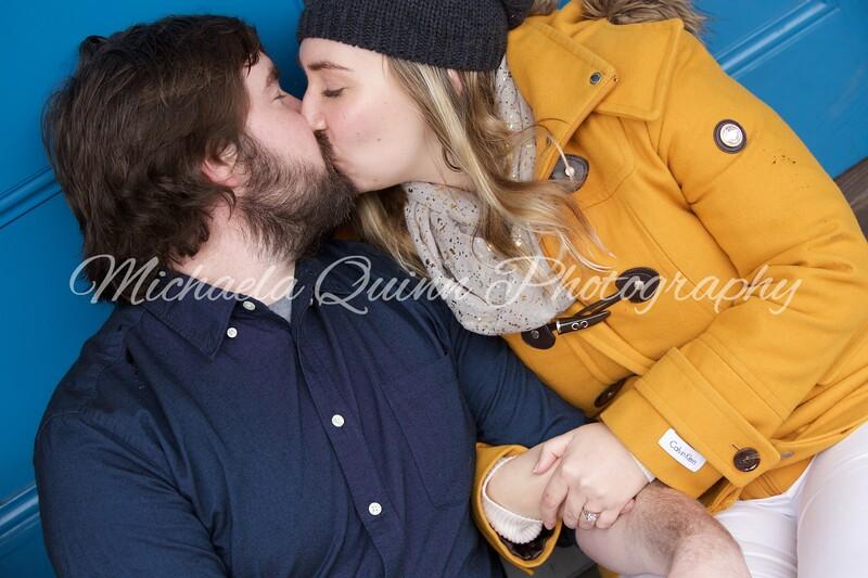 Paul and Lauren_(2015)1228_8Z5A1097.CR2