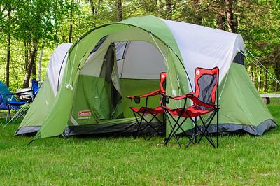 Tent _