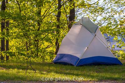 Tent _-2