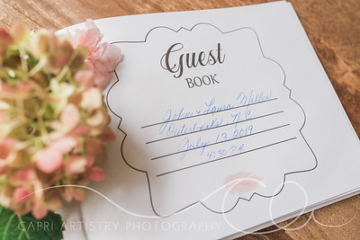 GuestBook-8