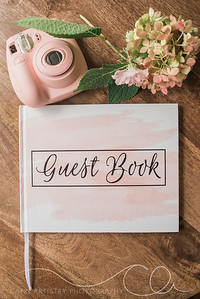 GuestBook-7