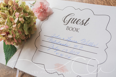 GuestBook-10