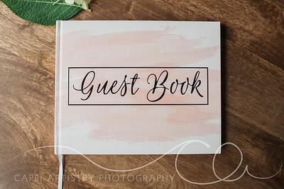 GuestBookFront-1