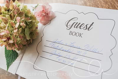 GuestBook-9