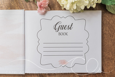 GuestBook-12