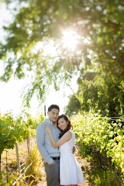 Murrietta's Wells Engagement Photos - Gwen and David-64.jpg